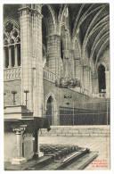 Maredret Abbaye Ste Scholastique - Ohne Zuordnung