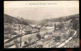 74 SEYSSEL / Vallée Du Fier / - Seyssel