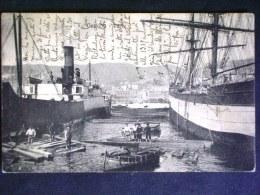 LIGURIA -GENOVA -F.P. LOTTO N°310 - Genova