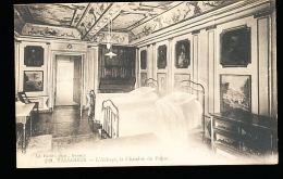 74 TALLOIRES / L'Abbaye, La Chambre Du Prieur / - Talloires