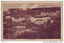 ALLEMAGNE - DIEZ A D LAHN - Neue Kaserne - D22 318 - Diez