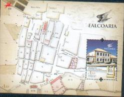 Portugal ** & Falcoaria 2013 - Geography