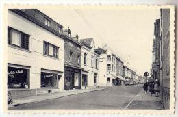 E3417  - Welkenraedt - Rue Reine Astrid - Welkenraedt