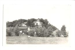 Cp, 25, Château De Vaire-le-Grand, écrite 1949 - Non Classés