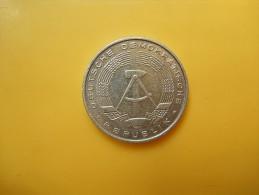 Germany 10 Pfennig 1967 A - [ 6] 1949-1990: DDR