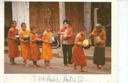 JATUPOM RUTNIN  TBE   OHL - Thailand