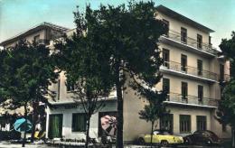 RICCIONE - EMILIA - ROMAGNA - ITALIA - CARTOLINE. - Non Classificati