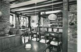 """SELESTAT - Restaurant """"AU BON VIN D'ALSACE """" - Selestat"""