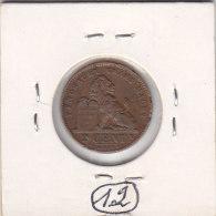 2 CENTIMES Cuivre Albert 1911 FL - 1909-1934: Albert I
