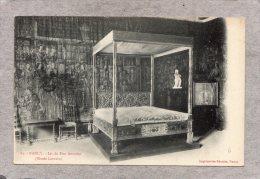 """41698    Francia,     Eglise   De  Brou  -  Mausolee  De  Marguerite  D""""Autriche,  NV - France"""