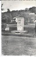 JOUY EN JOSAS - Le Monument Blériot - Jouy En Josas