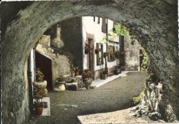 CABRIS  - 06 -  Le Quartier De L'Agachon - Meilleur Prix - 280913 - - Autres Communes