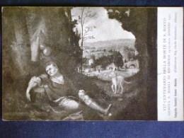 LIGURIA -GENOVA -RIVAROLO -F.P. LOTTO N°311 - Genova