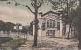 Liège Expo 1905 Alimentation Française - Liege
