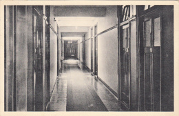"""Een Der Gangen Retraitenhuis """" Manresa """" - Venlo, 1938 - Venlo"""
