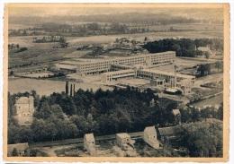 B4397      TURNHOUT : Luchtopname Van Het Nieuwe St-Jozefs College - Turnhout