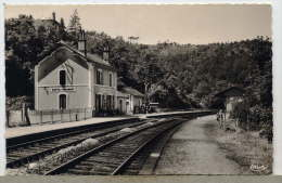 DURTOL  GARE - France