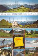 Austria, Austriche   12  Cards  DD4 - 5 - 99 Cartes