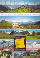 Austria, Austriche   12  Cards  DD4 - Cartoline