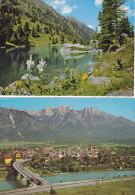 Austria, Austriche   12  Cards  DD5 - 5 - 99 Cartes
