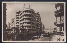 WA867 CAIRO - SOLIMAN PASHA STREET - Cairo