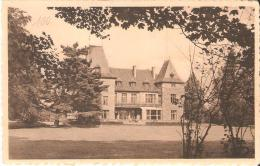 Lambermont Joncmesnil - Verviers