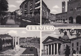 TREVISO  -   AUTENTICA 100% - Treviso