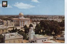 (W21) SAN FERNANDO. CADIZ . INSTITUTO Y OBSERVATORIO DE LA MARINA - Cádiz