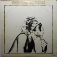 """33T - ROBERT PALMER - """"Secrets"""" - Disco, Pop"""