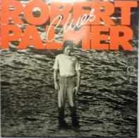 """33T - ROBERT PALMER - """"Clues"""" - Disco, Pop"""