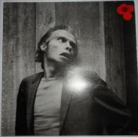 """33T - GRAHAM PARKER And The Rumours - """"The Parkerilla"""" - Rock"""