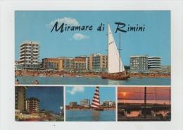 Miramare Di Rimini - Rimini