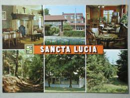 Kasterlee Lichtaart, Rust En Vakantieoord Sancta Lucia - Kasterlee