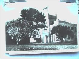 Africa Tanzania Dar Es Salaam Governor 's Palace - Tanzania