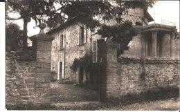 Chateau De Revery Pres Saint Céré - Other Municipalities