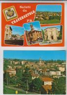 2 CPM TRAVERSETOLO - Parma
