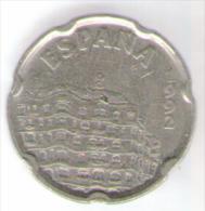 SPAGNA 50 PESETAS 1992 BARCELONA OLIMPIADI - [ 5] 1949-… : Regno