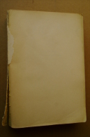 PBW/13 THE RADIO AMATEUR´S HANDBOOK 1949/valvole/antenne - Libri & Schemi