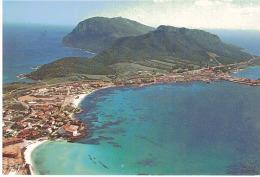 Golfo Aranci Viaggiata - Sassari