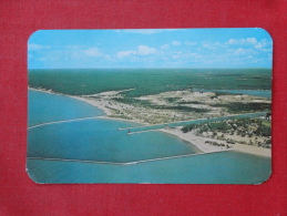Lake Michigan Shoreline   Muskegon MI  Cancel  Ref-1073 - United States
