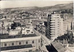 Ansichtkaart Joegoslavië - Rijeka (Kroatië) - Joegoslavië