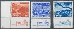1974. Israel  :) - Unclassified