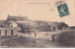 ¤¤   LA PLAINE  - LE CORMIER -  Le Commun  ¤¤ - La-Plaine-sur-Mer