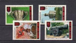 URSS 1978 ** - 1923-1991 USSR