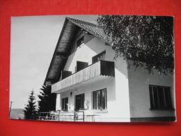 ZIRI DOM NA GOROPEKAH - Slovenia