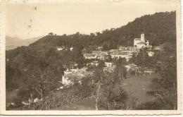 TICINO - TESSIN - Saluti Da SAGNO - Breggia - Mendrisio  - Panorama - TI Tessin