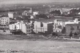 España-Tarragona-Camp De Mart--medida 8 X12,5 - Tarragona