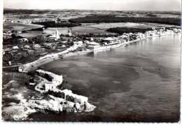 CPSM SIDI FERRUCH VUE AERIENNE - Algiers
