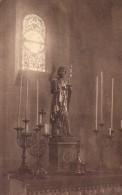 Eglise Millénaire De Roloux (Province De Liège) - Fexhe-le-Haut-Clocher