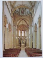 Neuenkirchen  / Inneres Der St Anne Kirche - Eglises Et Couvents